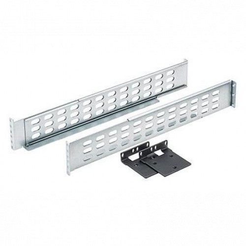 Рельсы для сервера Fujitsu S26361-F2845-L2 (S26361-F2845-L2)