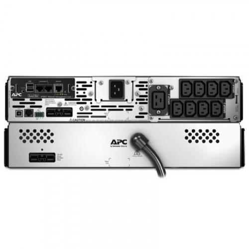 Источник бесперебойного питания Fujitsu A3C40140670 (A3C40140670)