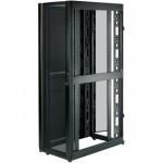 Серверный шкаф Dell NetShelter SX 42U Rack enclosure SX 600x1070mm