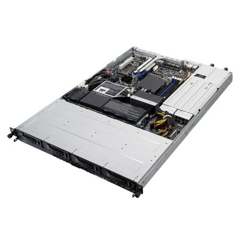 Серверная платформа Asus RS300-E9-RS4 (90SV03BA-M44CE0)