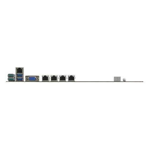 Серверная материнская плата Asus P11C-C4L1 (90SB06M0-M0UAY0-NC1)