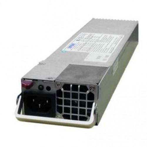 Серверный блок питания Dell 450-AJRP (450-AJRP)