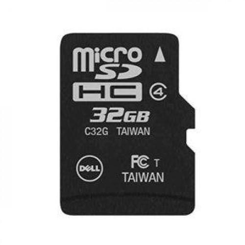 Флеш (Flash) карты Dell 385-BBKK-2PCS-t (385-BBKK-2PCS-t)