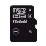 Флеш (Flash) карты Dell 385-BBKJ-2PCS-t
