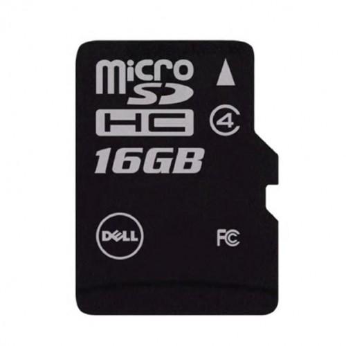 Флеш (Flash) карты Dell 385-BBKJ-2PCS-t (385-BBKJ-2PCS-t)
