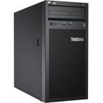Сервер Lenovo ST50