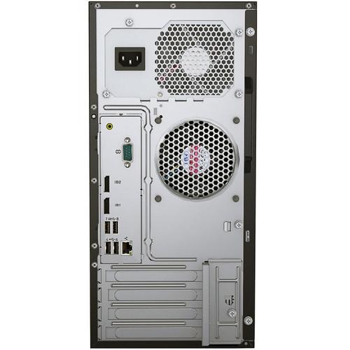 Сервер Lenovo ST50 (7Y48A03YEA)