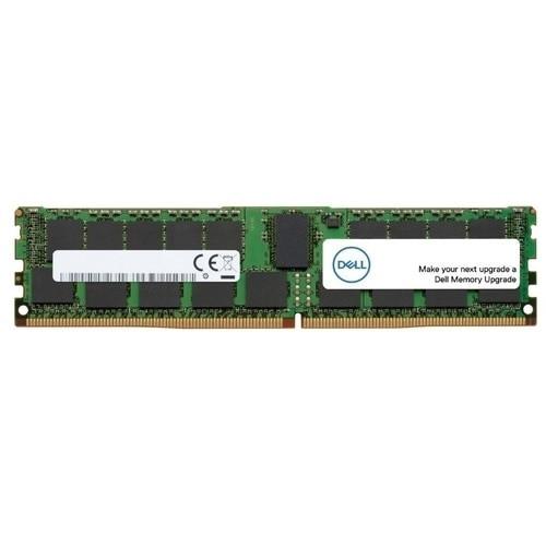 Серверная оперативная память ОЗУ Dell 32 (AA799087)