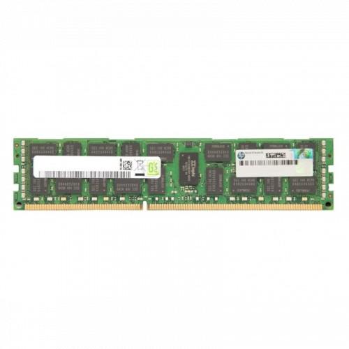 Серверная оперативная память ОЗУ HPE 32 ГБ (840758-091)