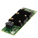 Аксессуар для сервера Dell 405-AANMt