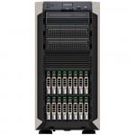 Серверный корпус Dell PowerEdge T440