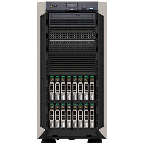 Серверный корпус Dell PowerEdge T440 (210-AMEI-054-000)