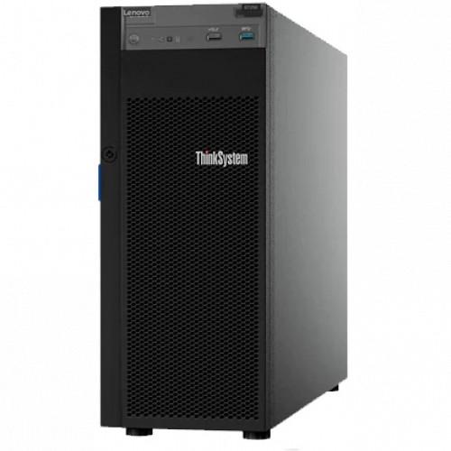Сервер Lenovo ThinkSystem ST250 (7Y45A03QEA-NC2)