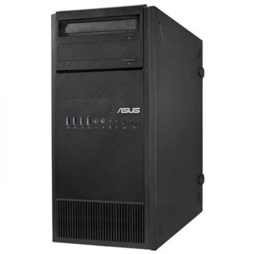 Серверная платформа Asus RS100-E10-PI2 (90SF00G1-M01440)