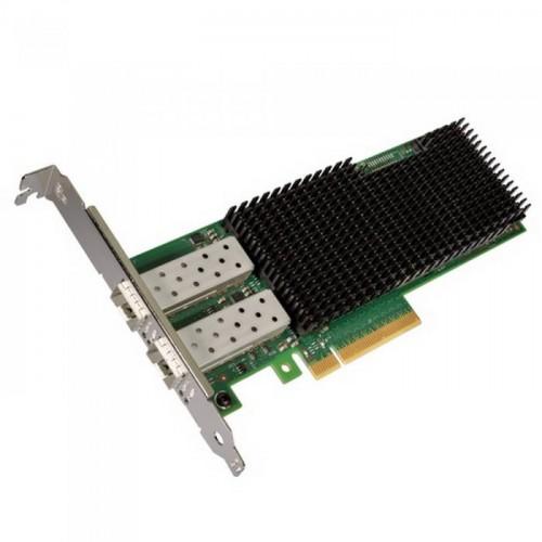 Сетевая карта Intel XXV710DA2G1P5 948661 (XXV710DA2G1P5 948661)