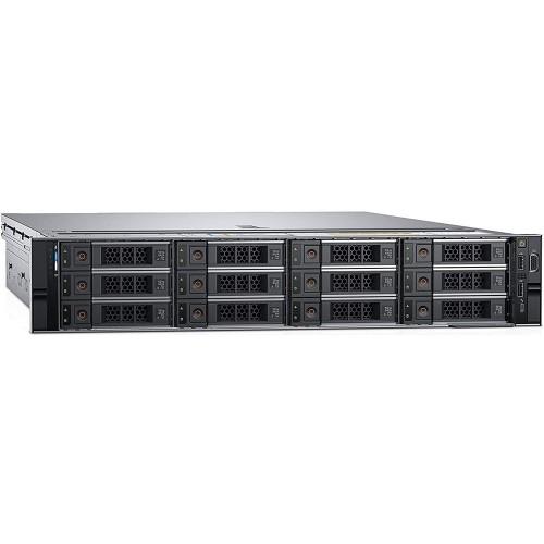 Серверный корпус Dell PowerEdge R540 (210-ALZH-244-000)
