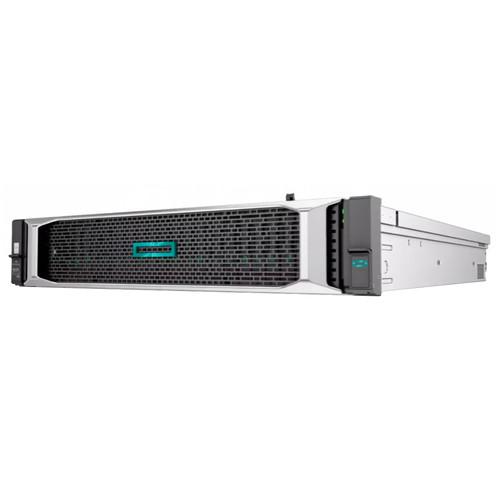 Сервер D-link DL380 Gen10 (P40426-B21)