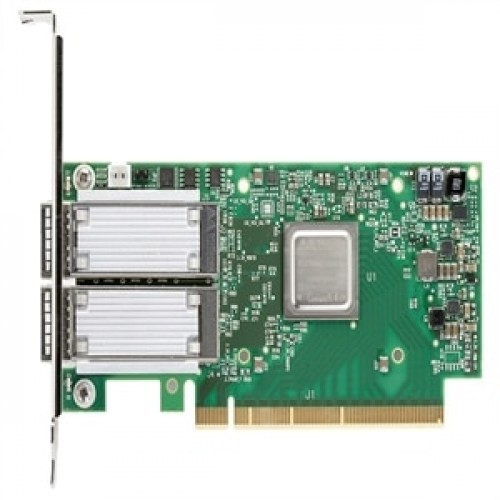 Сетевая карта Dell 540-BCNJ (540-BCNJ)