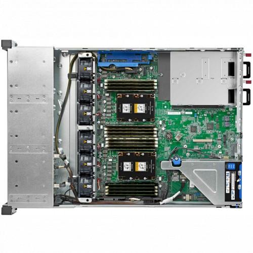 Сервер HPE Proliant DL180 Gen10 (P37151-B21)
