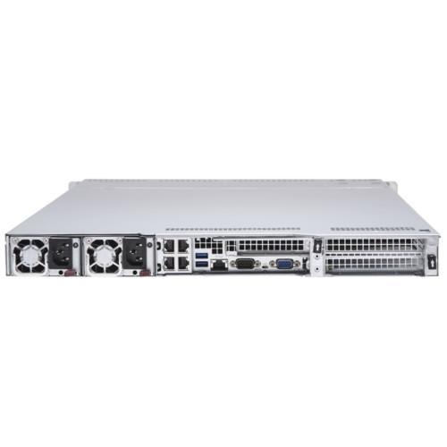 Серверная платформа Supermicro AS -1023US-TR4 (AS -1023US-TR4)