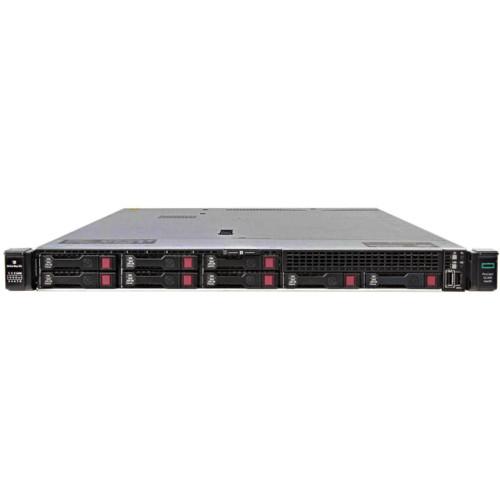 Сервер HPE ProLiant DL360 (P19777-B21/TC1)
