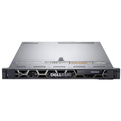 Сервер Dell PowerEdge R640 (210-AKWU-B54)