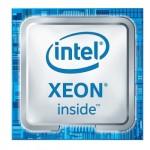 Серверный процессор Intel Xeon E-2146G