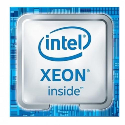 Серверный процессор Intel Xeon E-2146G (CM8068403380116SR3WT)
