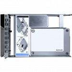 Серверный жесткий диск Dell 960 ГБ