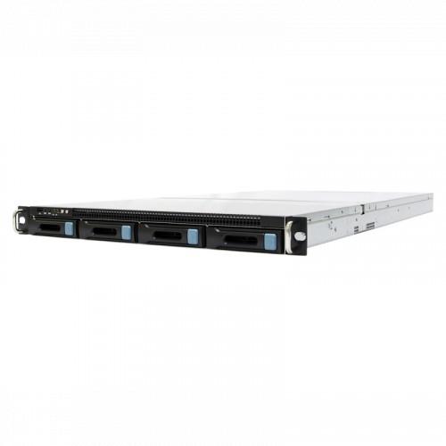 Серверная платформа AIC XP0-4911SP01 (SB101A-SP_XP0-4911SP01)