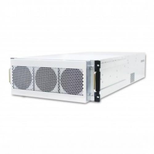 Серверная платформа AIC CB401-AG_XP1-C401AGXX (CB401-AG_XP1-C401AGXX)