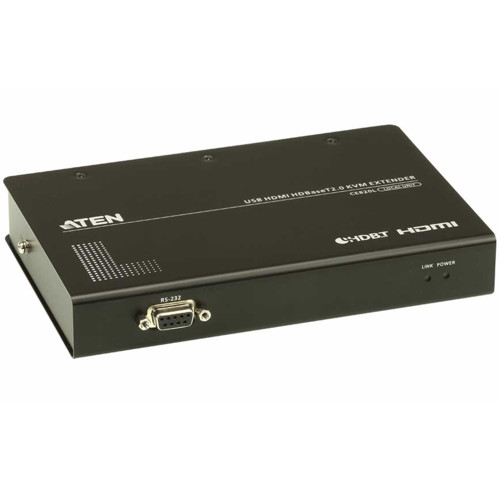 KVM-переключатель ATEN CE820-AT-G (CE820-AT-G)