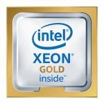 Серверный процессор Intel Xeon Gold 6256