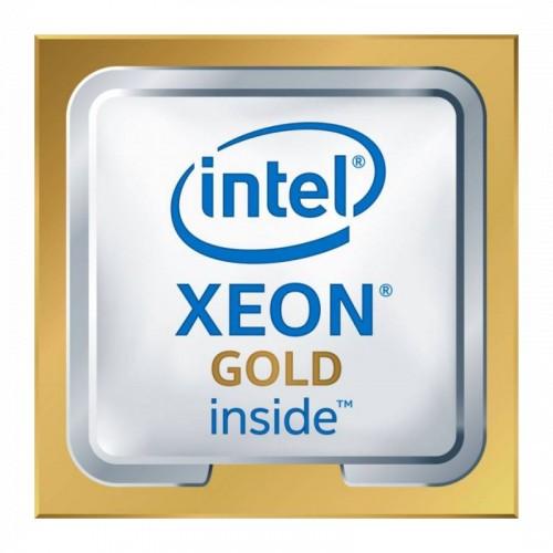Серверный процессор Intel Xeon Gold 6256 (CD8069504425301)
