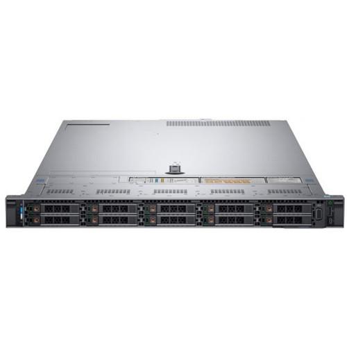 Сервер Dell PowerEdge R640 (210-AKWU-317)