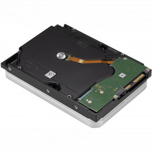 Серверный жесткий диск Supermicro 12 ТБ (HDD-A12T-ST12000NM002G)