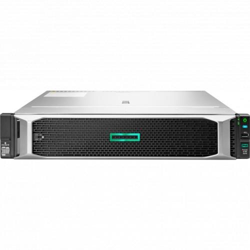 Сервер HPE DL380 Gen10 (P40424-B21)