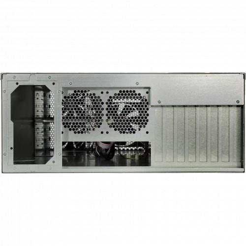 Серверный корпус Procase RE411-D0H17-E-55 (RE411-D0H17-E-55)