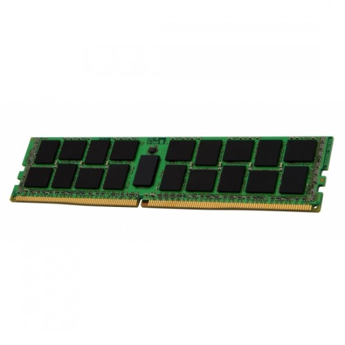 Серверная оперативная память ОЗУ Kingston 32 ГБ (KSM29RD8/32HAR)