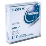 Ленточный носитель информации Sony LTXCLN