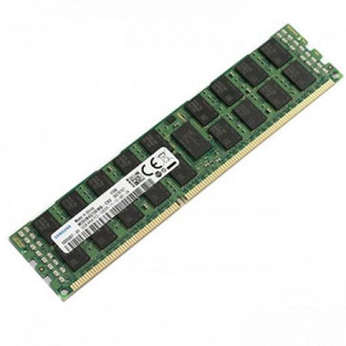 Серверная оперативная память ОЗУ Samsung 32 ГБ (M393B4G70EMB-CK0)