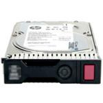 Серверный жесткий диск HPE 3.84 ТБ