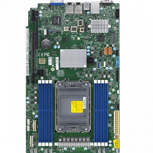 Серверная платформа Supermicro SYS-510P-WT (SYS-510P-WT)