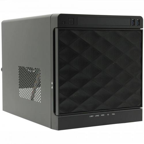 Сервер Crusader Mini 120T (120T79338)