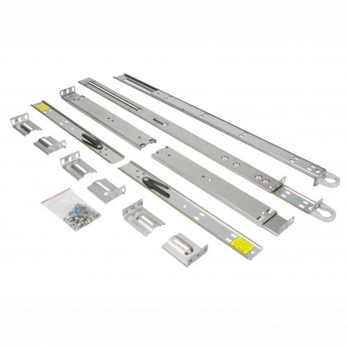 Рельсы для сервера Supermicro CSE-PT51L (CSE-PT51L)