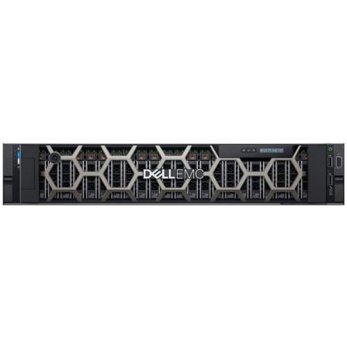 Серверный корпус Dell PowerEdge R740XD (210-AKZR-382-001)