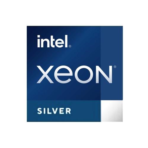 Серверный процессор Intel Xeon Silver 4310 (CD8068904657901S RKXN)