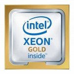 Серверный процессор Dell Xeon Gold 6248R