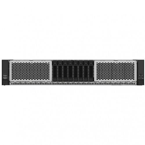 Серверная платформа Intel M50CYP2UR208 (M50CYP2UR208 99A3TT)
