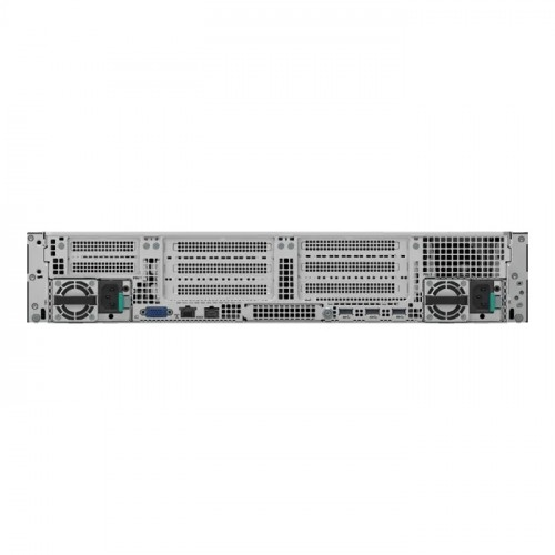 Серверная платформа Intel M50CYP2UR312 (M50CYP2UR312 99A3TV)
